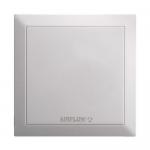 Airflow QT100HT Review