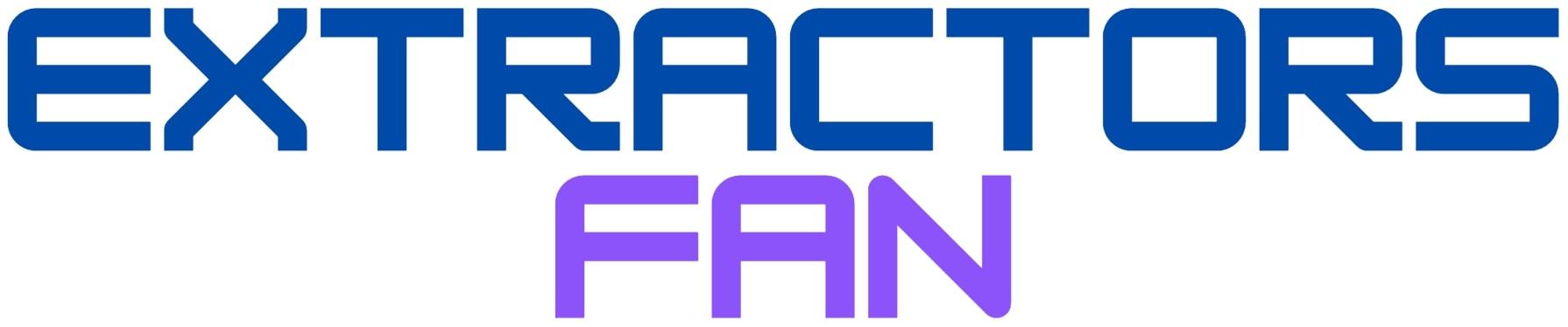 Extractors Fan